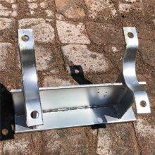 齐鑫厂家供应焊接双板D5.108S,做有德商人,赚友善利润