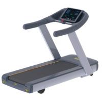 奥圣嘉ASJ9200跑步机商用健身房居家专用器械有氧器械