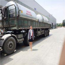 鲁贯通专业生产胶管硫化罐 胶辊硫化罐 咨询电话15305362883