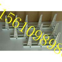 臂长400电缆支架◆久瑞臂长400玻璃钢电缆支架产品规格