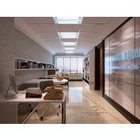 武汉样板房装饰装修效果图、公寓样板房装修找首艺空间设计