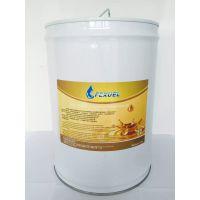 富士豪压缩机专用油沸雪FX-B100冷冻油昆明专供