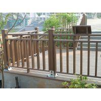 (非塑木)新一代贝多林PS户外板材—户外栏杆 防水防潮 环保耐磨 通过各项SGS检测