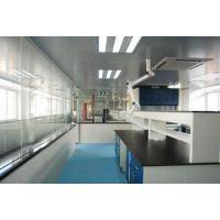 实验室设计布局*化学实验室设计*科创亿美供