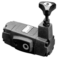原装电磁阀台湾久冈JGH液压电磁引导溢流阀 BG-03-30 BG-10 厂家直销