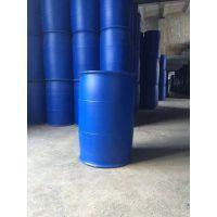 山东菏泽 200升双层塑料桶HDPE材质 200升食品双层塑料桶生产厂家