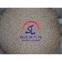 氨分解纯化专用5a干燥剂分子筛