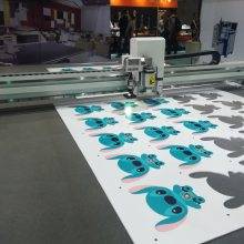 深圳南山区广告喷绘制作