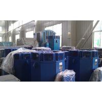 YSL系列水利专用电动机YSL450 1-8-95KW中达电机ZODA