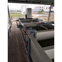 宏旺化工废水处理设备,宁波水处理设备厂家