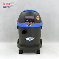 湖南工业吸尘设备小型办公楼会议室用静音型干湿两用吸尘器