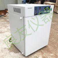 供应金坛良友CQ-80L二氧化碳培养箱 气套二氧化碳培养箱 细胞悬浮