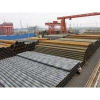 涪陵区螺旋钢管批发价格-可定做供水防腐螺旋管,污水防腐螺旋钢管-厂家直销