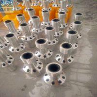 厂价直销喷砂枪喷嘴碳化硅喷嘴碳化硼喷嘴碳化硅喷嘴碳化硼