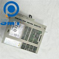 SMT贴片机配件富士贴片机配件CP8伺服箱EEAN2820 SGDM-02ADA-RY707