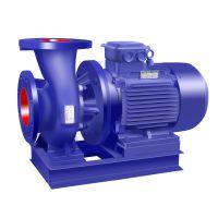 GDL立式多级管道泵价格-中澳