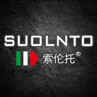 广州索伦托电器有限公司
