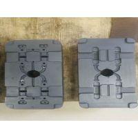 供应珠海冲压模具镀钛,压铸模具镀铬,耐磨涂层