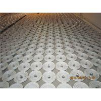 供应陶瓷绝缘子XP-70行货质量保证价格公道
