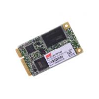 深圳市联合宇光-台湾INNODISK工业级迷你PCIeDOM 1IE3