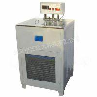 中西 自动沥青高低温恒温水浴箱 库号:M407252 型号:HWY-30