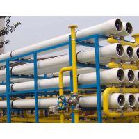 格瑞水务定做反渗透设备 游泳池水质净化设备 工业废水处理设备