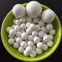 厂家直销92%氧化铝球 氧化铝研磨球 陶瓷球