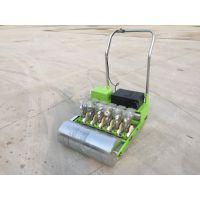 黄冈洋葱精播机单价 小颗粒种植精播机