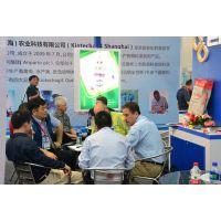 今年武汉给力的饲料工业博览会您参加了吗?