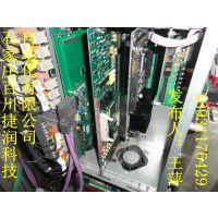 LDZ14501002.200 功率单元 西门子罗宾康//库存多