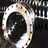 国内碳钢对焊法兰的连接方式以及性能,厂家资讯