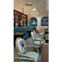罗湖区烤鱼餐厅桌子,福田区烤鱼餐厅桌椅,自助餐厅桌椅,自助餐厅桌子定制,南山区,宝安区烤鱼店椅子