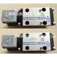 ATOS换向阀DHI-0670-X 24DC 23原装特价中