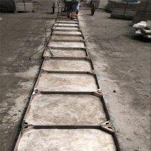 昆山市金聚进下水道不锈钢井盖加工定制价格合理欢迎选购
