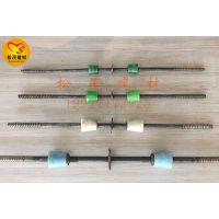 对拉丝杆价格 对拉固定螺栓 建筑用对拉螺杆价格 挡墙止水丝杆安装在模板拼缝
