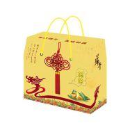 丹洋包装厂(图)、河北粽子盒制作、食品包装盒生产厂家(优质商家)
