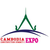 18年柬埔寨金边建材展