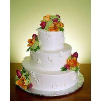 哪里学西点烘焙蛋糕 学西点烘焙蛋糕多少钱 西点烘焙蛋糕怎么学