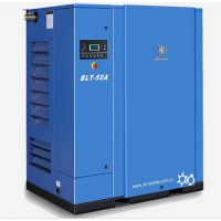 上海博莱特永磁变频空压机价格|博莱特空压机售后
