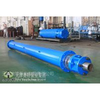 比如县600QJR热水潜水泵批发_安多全系列1500米扬程高温地热泵优势_索县班戈尼玛温泉泵NO.1