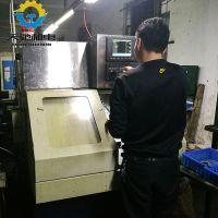 深圳数控系统改造案例,承接珠三角数控机床改造