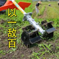 割草专用绿篱机,绿化修剪割草坪器