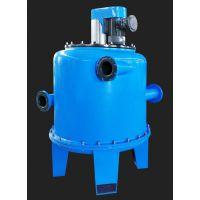 离心萃取机废水除COD、回收溶剂