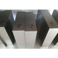 镇店商品:进口日本YXM4(M4)高韧性钼系高速钢