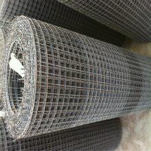 钢丝编织网,冷拔丝轧花网,矿筛轧花网厂家