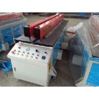 生产优选PP板材焊接机品质兼优