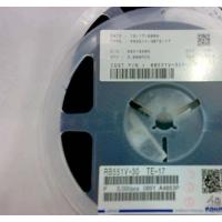分销商 LRC/乐山无线 RB551V-30 二极管厂家供应