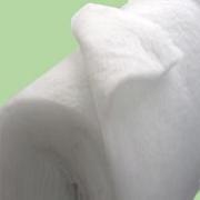 无纺布 型号:ZS16-WY-CP-2库号:M236065