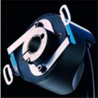 原装 BAUMER 10228687 IARM 08P1503/S35L 10228788 MY-COM G75P/