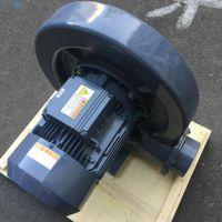 冠克供应洗瓶机专用大风量低噪音中压风机风刀